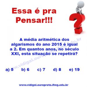 0049_mediaalgarismosano