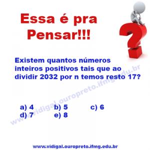 0052_2032resto17