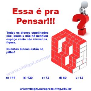 0053_pilhadeblocos