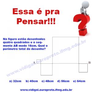 0056_perimetroquadrados