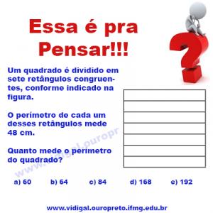 0058_quadrado7retangulos