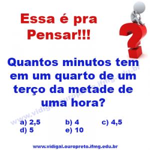 0060_tercoquartometadehora