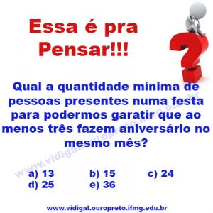 0061_tres_aniversariantes_no_mesmo_mes