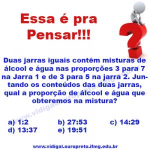 0062_agua_e_alcool