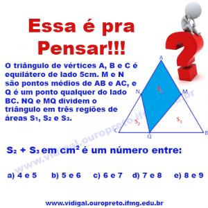 0063_triangulo_tres_regioes