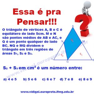 0063_triangulo_tres_regioes