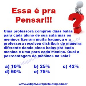0066_balas_e_meninos_bagunceiros