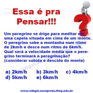 0067_velocodade_media_media_das_velocidades