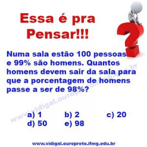 0068_99_porcento_sao_homens