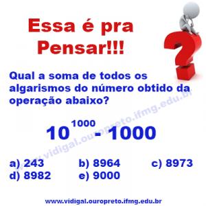 0069_99_10_elevado_1000_menos_1000
