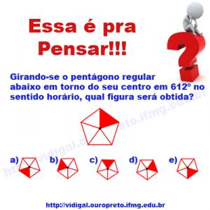 gira_pentagono