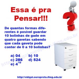 10_bolinhas_em_4_gavetas