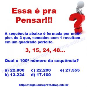 prapensar_mult_3_quad_perf