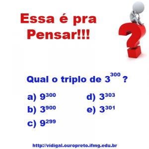 prapensar_triplo_de