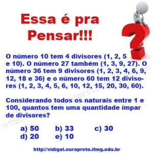 quantidade_de_divisores