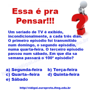 seriado_de_TV